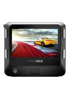 Certified Pre-Owned Phase One Digital Backs